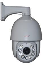 Camera AHD GLTECH GLP-HD99